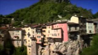 Spot Vercors Tourisme Villard de Lans Corrençon en Vercors