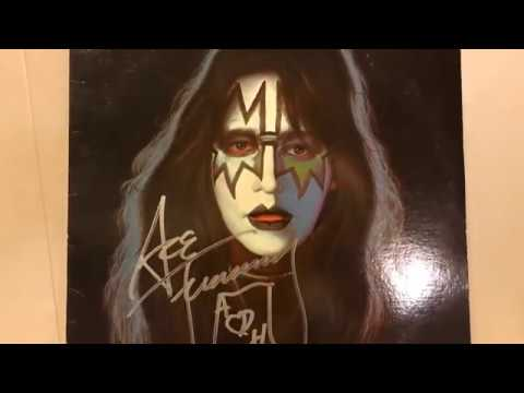 ace-frehley-meet-and-greet-kiss-kruise-pre-party-2019-miami