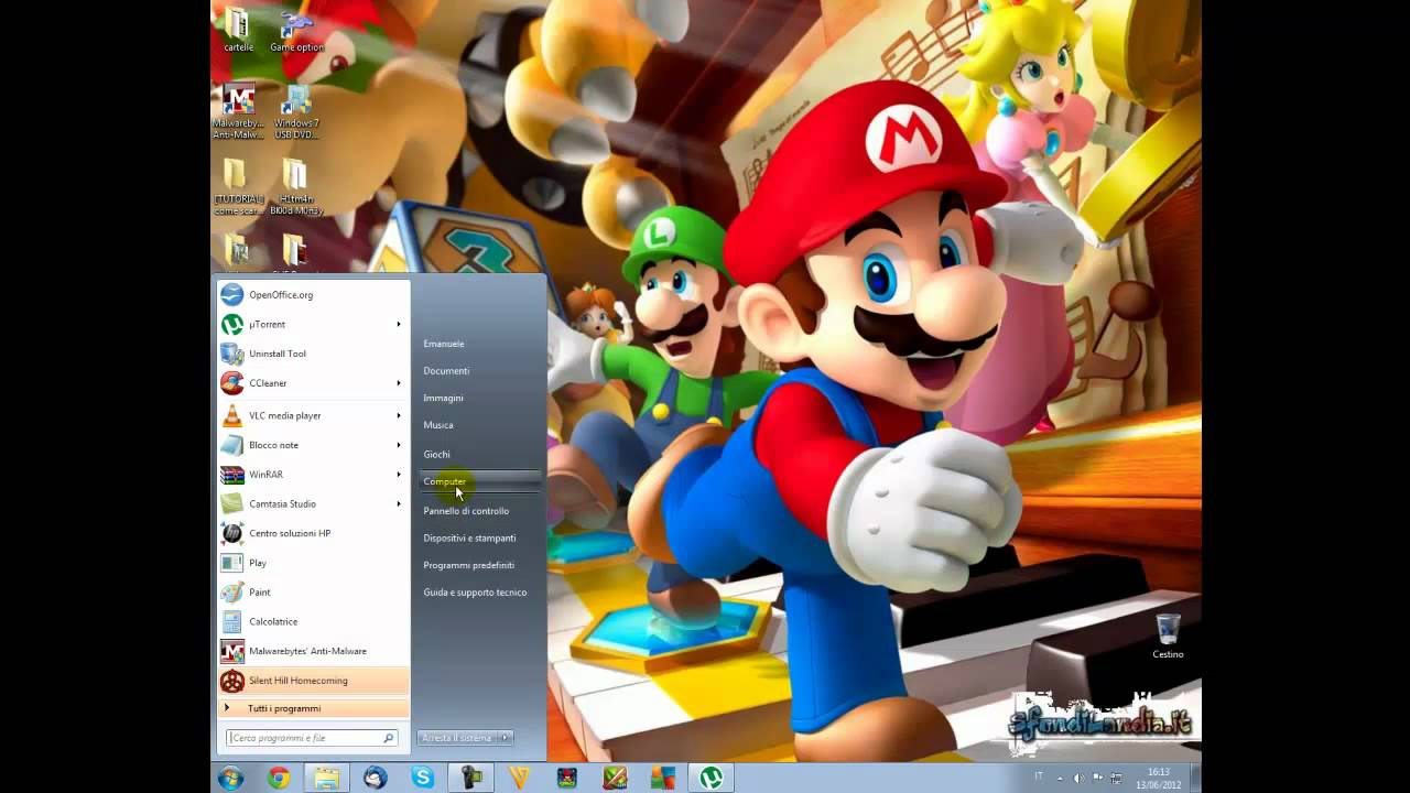 how to download max remote silent for pc
