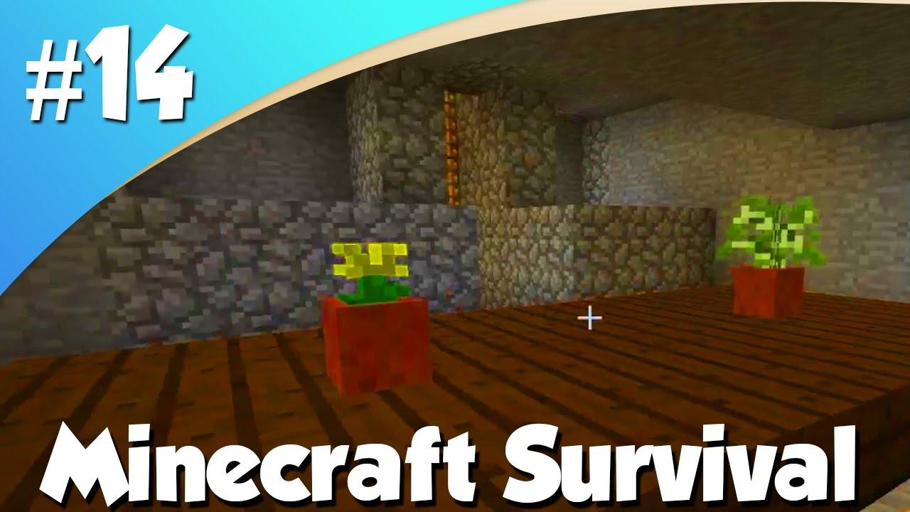 GEHEIME KAMER MAKEN Minecraft YouTube - Minecraft geheime hauser