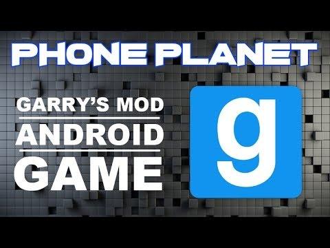 GMOD Tibers Box 2: Funny Moments!!!