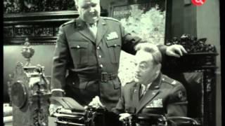 Игра без правил (1965) фильм смотреть онлайн