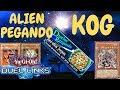Alien Rei Dos Jogos 11 mp3