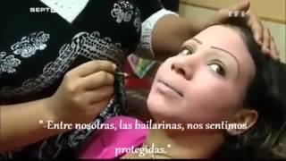 'Las Bailarinas de El Cairo'   'Les Danseuses du Caire'   Subtitulado al Español1