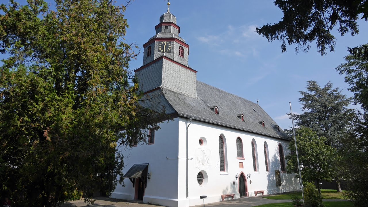 Greisheim