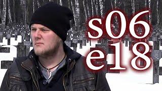 [+18] Śmierć Dakanna... [Piatek: the series]