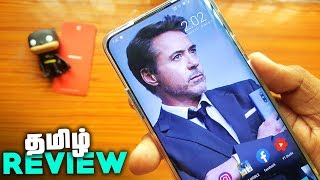 Oneplus 7 Pro REVIEW and Hidden Features (தமிழ்)