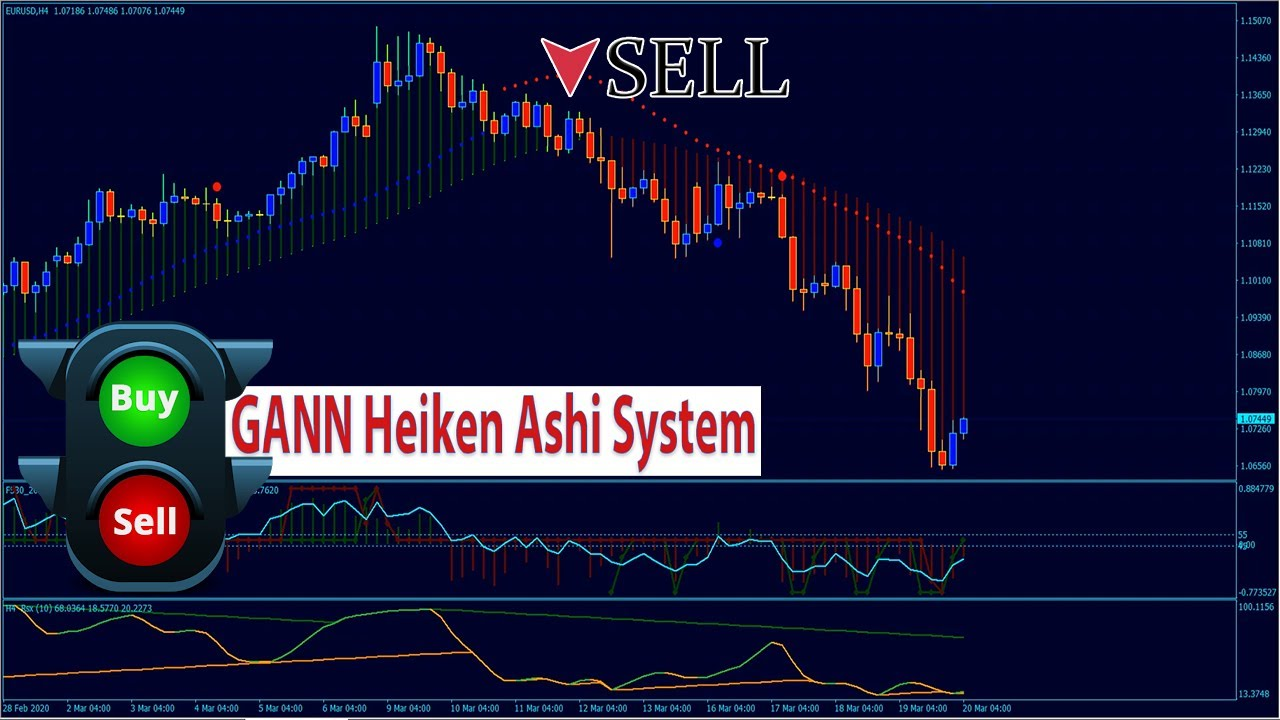 Forex tribe gann low investment business ideas in malaysia jobs