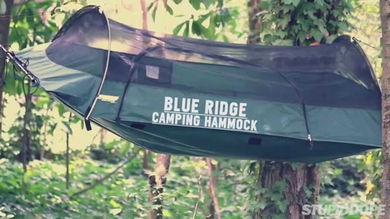 testing testing  the lawson blue ridge hammock   video review   youtube testing testing  the lawson blue ridge hammock   video review      rh   youtube