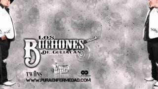 Los Buchones De Culiacan - No Soy Mago, Ni Hechizero, Soy Fantasma En Vivo 2011