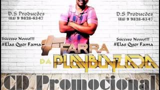 farra da playboyzada tambaba musica nova 2015