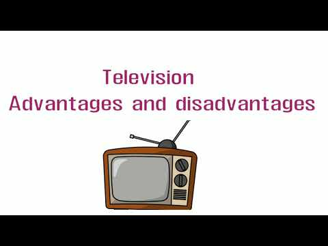 television-advantages-and-disadvantages