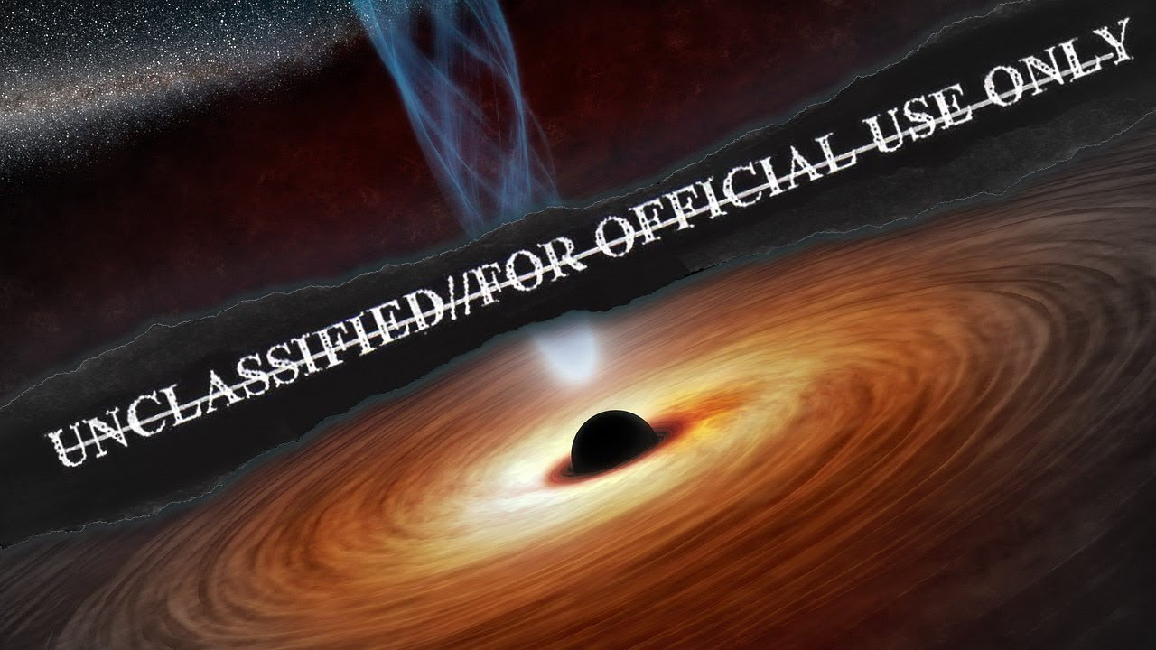 Welcome to Sci-Fi Land? Stargates, Dark Energy, and Manipulating Extra Dimensions (Oh My!)