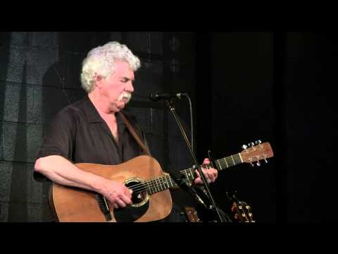Tom Rush - Child's Song - Live at McCabe's