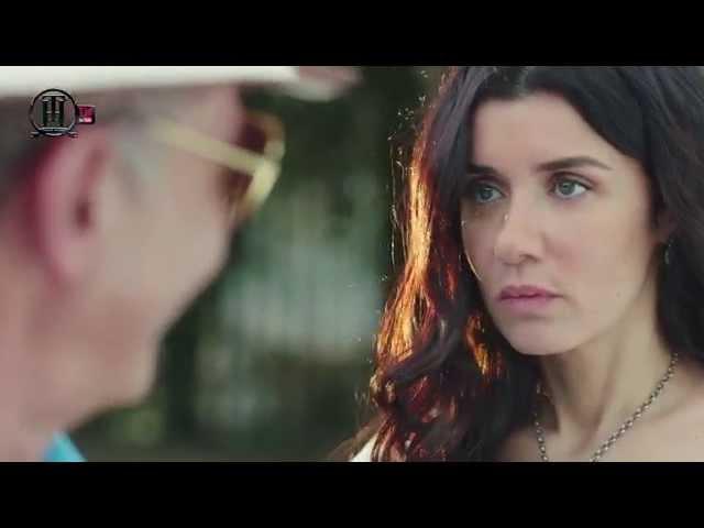 كليب هقولك كلمة من فيلم اهواك Ha2olk Klema Tamer Hosny