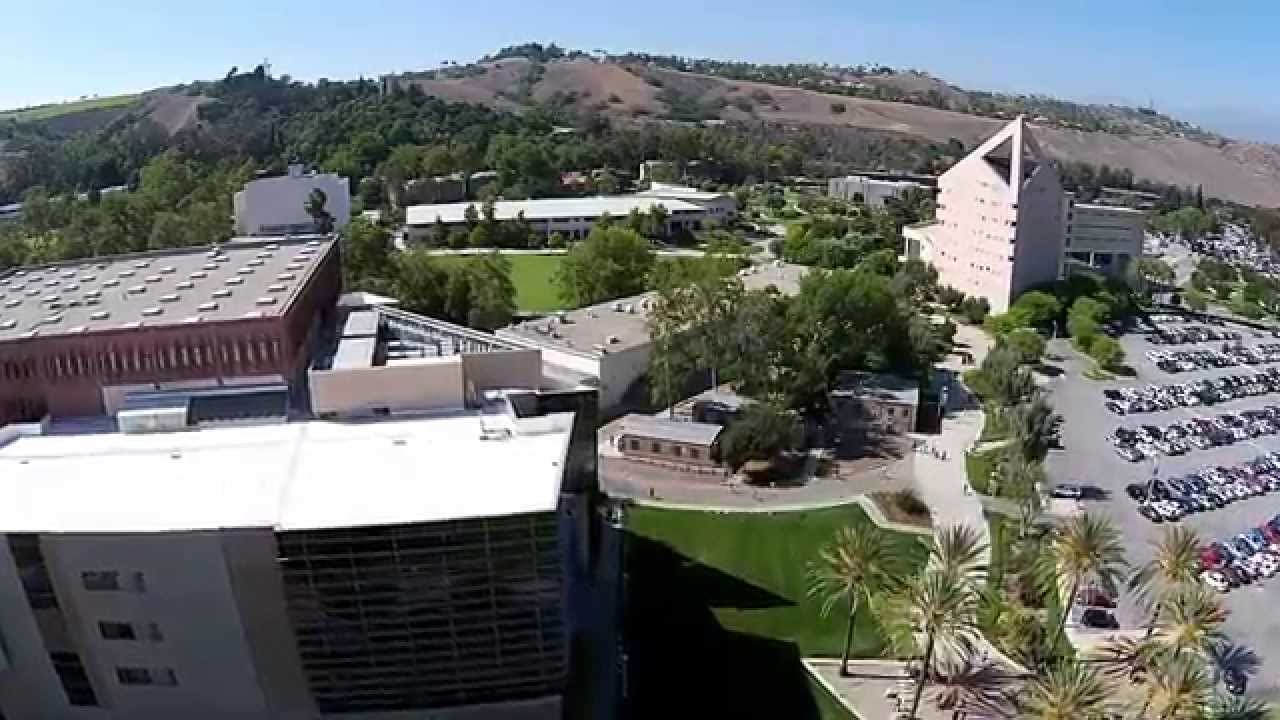when does cal poly send acceptance letters cal poly pomona on flipboard by casey g cal poly 25620 | maxresdefault