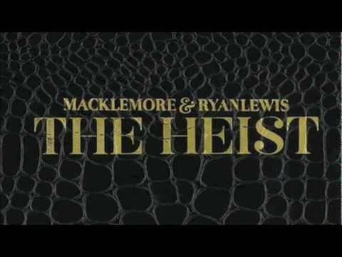 Ten Thousand Hours - Macklemore & Ryan Lewis
