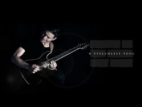 Silence The Aria - A Speechless Soul - Guitar Playthrough