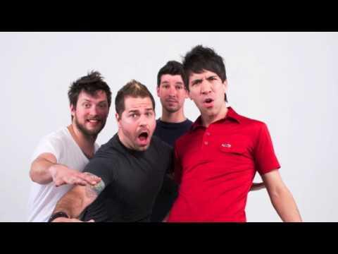 LEGO NINJAGO The Weekend Whip Karaoke Version