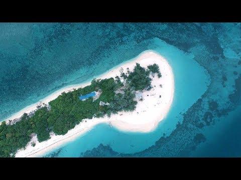 white-sand-island-|-bintan