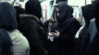 Bé omid é didar / Good Bye Teaser (Mohammad Rasoulof)