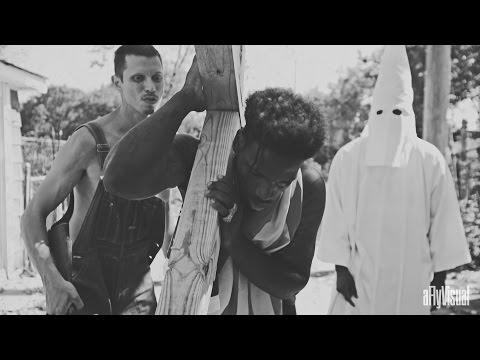 Daweirdo bonfire children official video