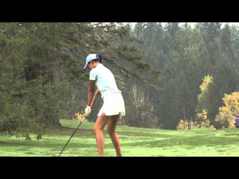 Junior All-Star Invitational sponsored by NIKEGOLF final-round recap