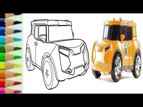 Download 6700  Gambar Animasi Mobil Lucu HD Gratis