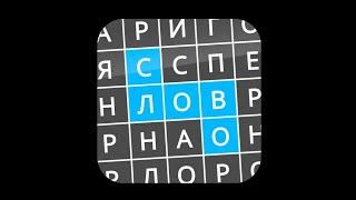 Новый ТОП 5 сайтов для заработка. Как зарабатывать 1000 рублей в день. Зарабатываем на новый год