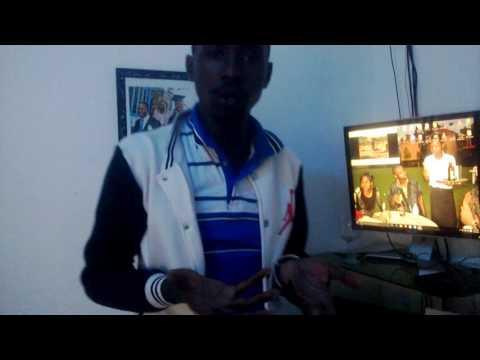 LAPTOP MAINTENANCE IN LUGANDA