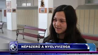 Nagykunsági Híradó 20190215