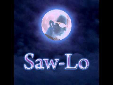 Saw-Lo - Mi plegaria