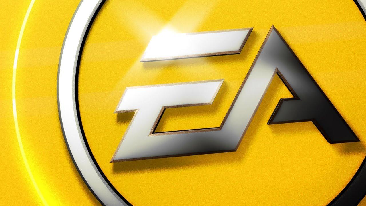 Golden ea logo advanced conceptual tutorial photoshop cs6 golden ea logo advanced conceptual tutorial photoshop cs6 extended youtube biocorpaavc