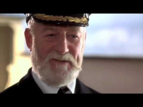 Titanic - White Flag: Captain's Ed.