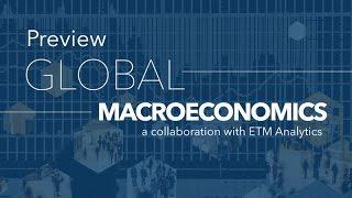 Series Preview: Global Macroeconomic Trends 2016