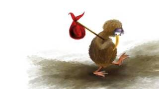 Download A Kiwi Story Mp3 and Videos