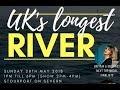 River Severn Fashion Catwalk show by Dreamstreet Models