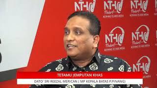MALAYSIA BAHARU HARU BIRU DASAR LUAR NEGARA PH SESAT VS GUGAT (PART 1)