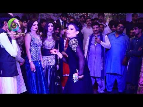 Nayab Dool || Allah Kare Dil Na Lage|| By Imran Production