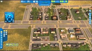 JUGUEMOS CITIES XL - Gameplay en español - Episodio 1 - El inicio del imperio