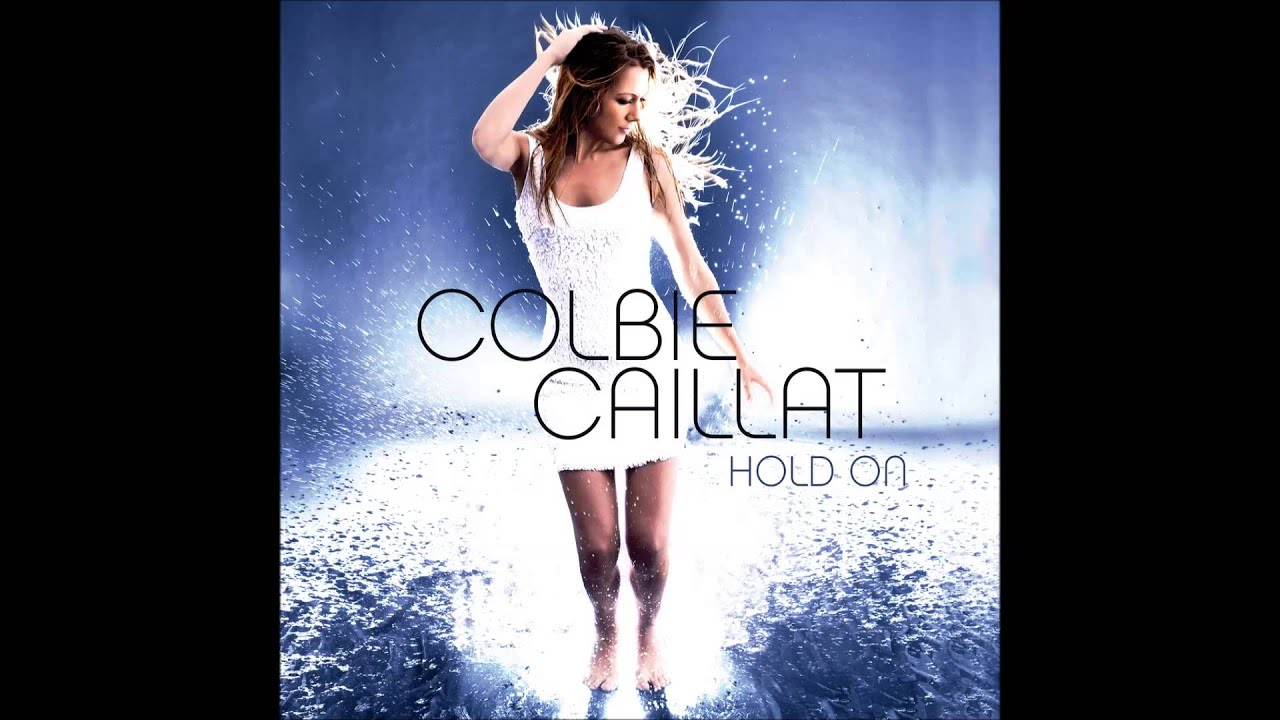 download colbie caillat fallin for you
