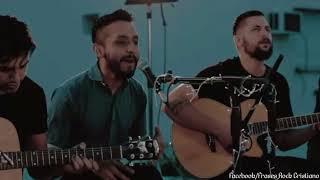 Mejores Bandas De Rock Cristiano En Español Que Debes Escuchar | Música Cristiana 2019 | Pt.1