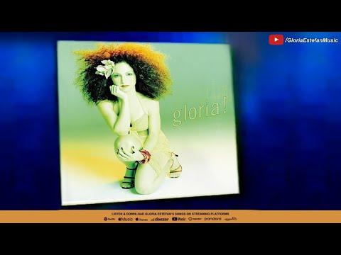 gloria! (TV Spot #3)