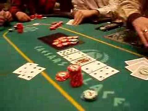 Victorian age gambling