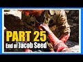 FAR CRY 5 Malayalam Walkthrough Gameplay Part 25- End of Jacob Seed (Low end PC)