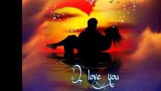 """de mil maneras te amo """"los alpes """""""