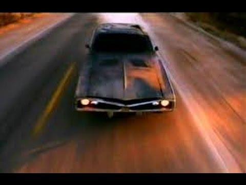 Wheels Of Terror 1990 Movie  by JWU