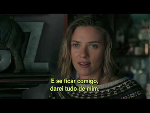 Trailer do filme A Glória de Meu Pai