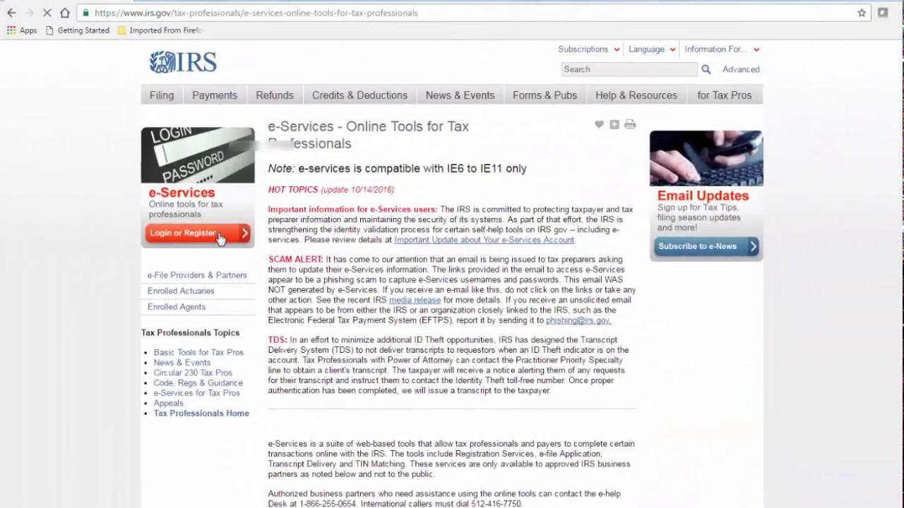 How To Avoid ACA Errors Using Free IRS TIN Matching Tools   Passport  Software, Inc.   847 729 7900