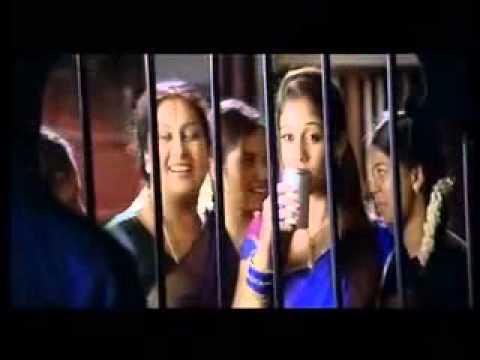Phir AAYA Deewana - Dhanush -Hothon pe tere